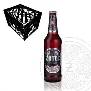 Zatec Dark, Schwarzbier